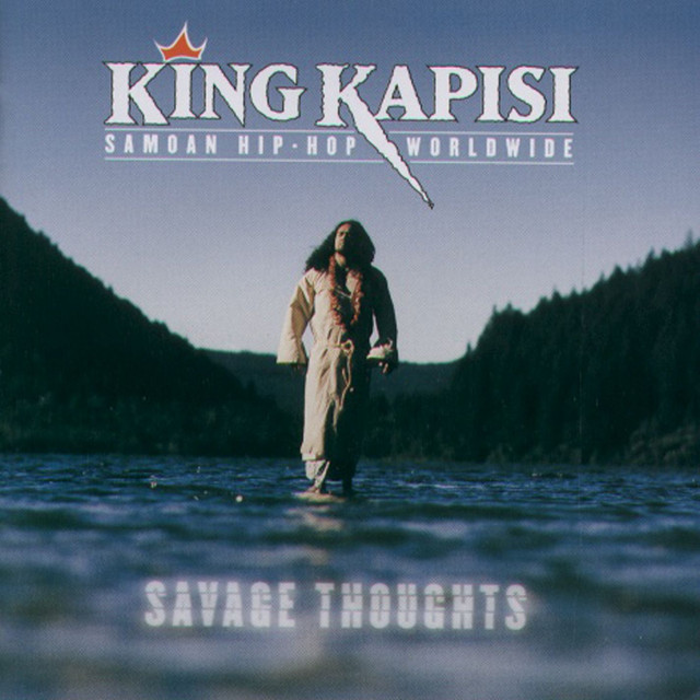 savage thoughts album