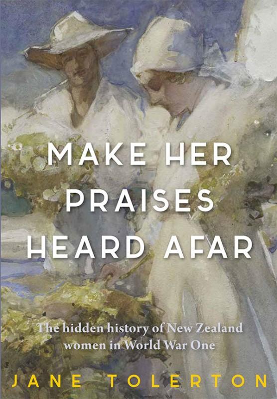 Make-Her-Praises-Heard-Afar-72dpi-max-800